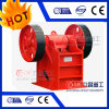 China Stones Broken Mining Machine Grinding Machine Jaw Crusher