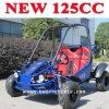 Go Kart Parts Go Cart Parts Buggy Parts for Sale