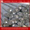 6~32mm Reinforcing Steel Rebar in Bundles