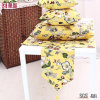 High Quality Decoration Table Runner