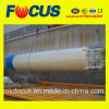 Q235 Steel 50t Cement Silo for Cement Storage
