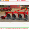 1ly-425 Model Disc Plow with High Quality and Low Price