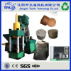 Cast Iron Press Metal Briquette Machine (High Quality)