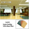 Factory Price Non-Slip Plastic Commercial Use PVC Flooring