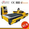 Stainless Steel CO2 Laser Cutter Machine Price