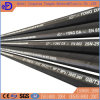 2sn Steel Wire Braided Black Rubber Oil Hose