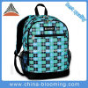 Wholesale Leisure Outdoor Travel Sports Bag Backpack