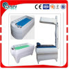 Luxury SPA Hydraulic Massage Bed Used for Bath /SPA Room /Swimming Pool
