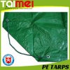 Good Quality Multi Use Yard Tarp