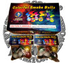 Colorful Smoke Ball Fireworks Toy Fireworks Factory Direct Price