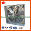 50 Inch Poultry Fan for Poultry Layer Broiler Chicken House
