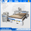 Wood Door Making CNC Router Machine