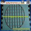 Export USA Deep Processing Welded Wire Mesh