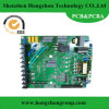 Custom Design High Quality Wholesale PCB Board Module