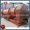 Hot Selling Cassava Chips Drying Machine From China Dajia