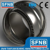 Spiral Roller Bearing Company Wholesale Helical Bearing Type