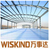 Low Cost Multi-Storey Steel Structure Hotel Building Hotel Storage Steel Structure