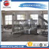 6000bph Capacity Automatic Carbonated Drink Filling Machinery