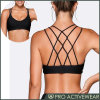 Wholesale Private Label Fitness Wear for Women Sports Bra