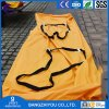 Funeral Supplies, High-Grade Body Bags, Waterproof Body Wraps, Body Bags, Foreign Trade Export, Funeral Supplies, Body Bag