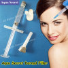 Aqua Secret Anti-Aging Hyaluronic Acid Injectable Dermal Filler
