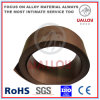 Low Resistance Alloys CuNi10