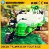 Electric Truck Disinfection Spray Machine/Water Sprayer Tricycle/Electric Truck Disinfection Spray Machine