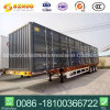 Chinese Factory Trailer Truck Trailer/ 50-80 Tons Utility Trailer Cargo Trailers Chinese Semi-Trailers