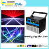 5W RGB Laser Projector Entertainment Device Laser Christmas Light