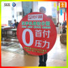 3m Self Adhesive Vinyl Decal Printing
