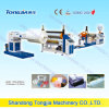 PE Foaming Sheet and film Production Line