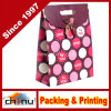 Art Paper / White Paper 4 Color Printed Gift Bag (3201)