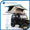 Soft Sharp Top Roof Top Tent for Camping&Outdoor