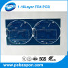 Professional Cheap PCB Prototype PCB Manufacturer