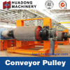 High Quality Mining Belt Conveyor Transmission Pulley