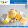 OPP Packaging Tape for South Africa Market with Quality Certificate