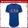 Popular Fashion Fancy Team Name Baseball Uniform Jersey (ELTBJI-14)