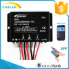Epever 10A 12V Solar LED Lighting+IP68 Controller Ls101240lpli