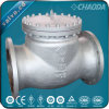 H44 Type Industrial Swing Type Check Valve