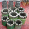 Mining Exploration Diamond Core Bits (BQ NQ HQ PQ NQ3 HQ3 PQ3)