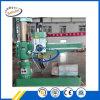 Radial Drilling Machine (Z3032/Z3040/Z3050) Mechanical Type