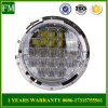 4X4 Car LED Headlight Osram Chip LED Headlight for Jeep