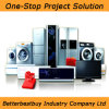 Appliances One-Stop Purchase Service