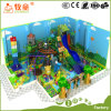 Good Quality Forest Indoor Playground Equipment for Sale