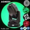 New 600W Beam Spot LED Profile Moving Head Wedding Lighting