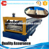 Seamlock Roofing Panel Forming Machine China Made