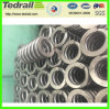 Gas Springs, Pneumatic Springs with Good Quality and Cheap Price