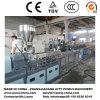 Plastic Twin Screw Extruder for Masterbatches