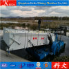 The New Custom Water Weed Cutting Dredger