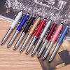 Wholesale New Ballpoint Pen with Light
